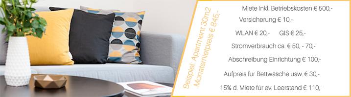 mietpreise richtig berechnen. Black Bedroom Furniture Sets. Home Design Ideas