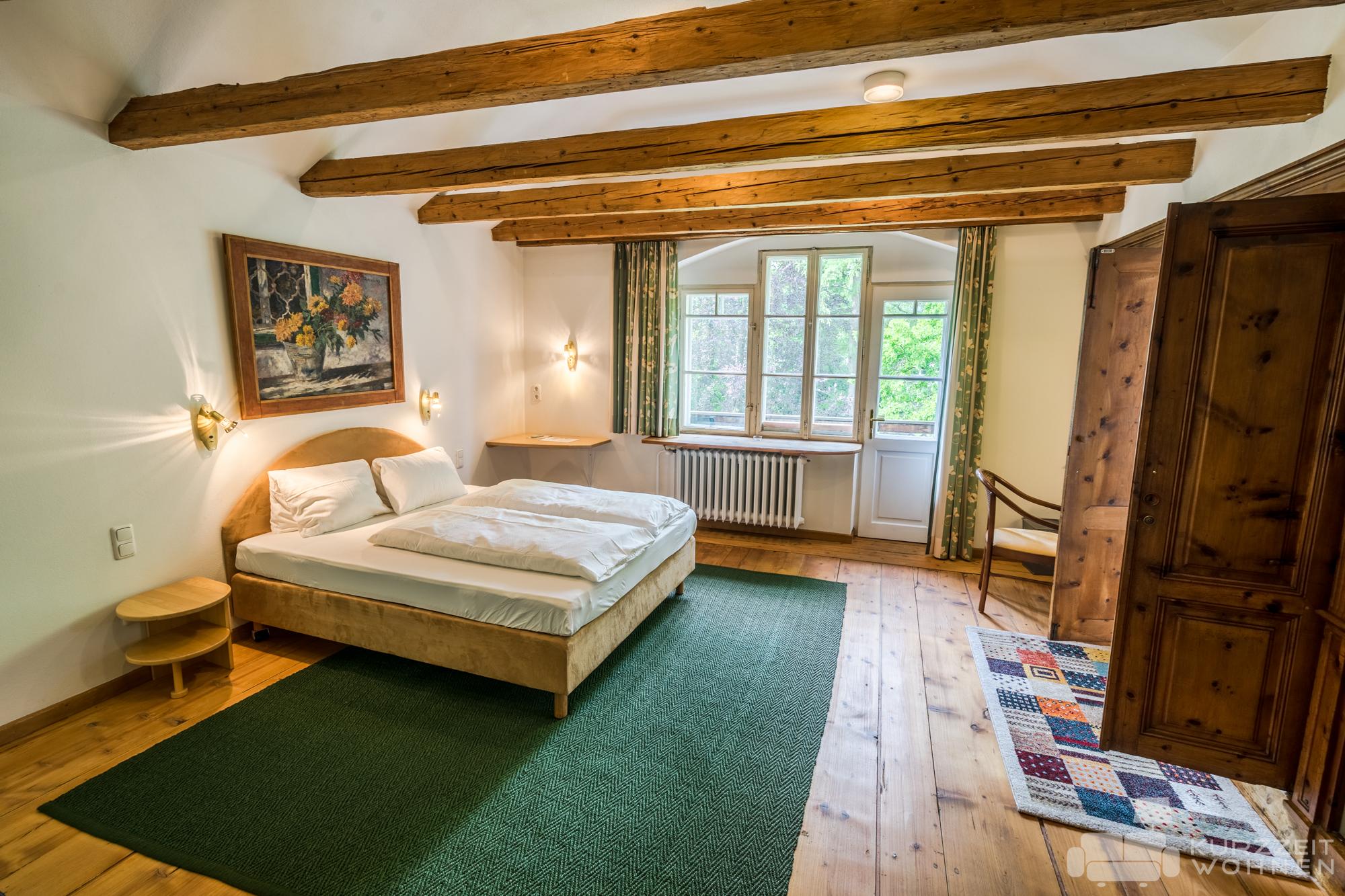 Günstige 2 Zimmer Wohnung Frankfurt
