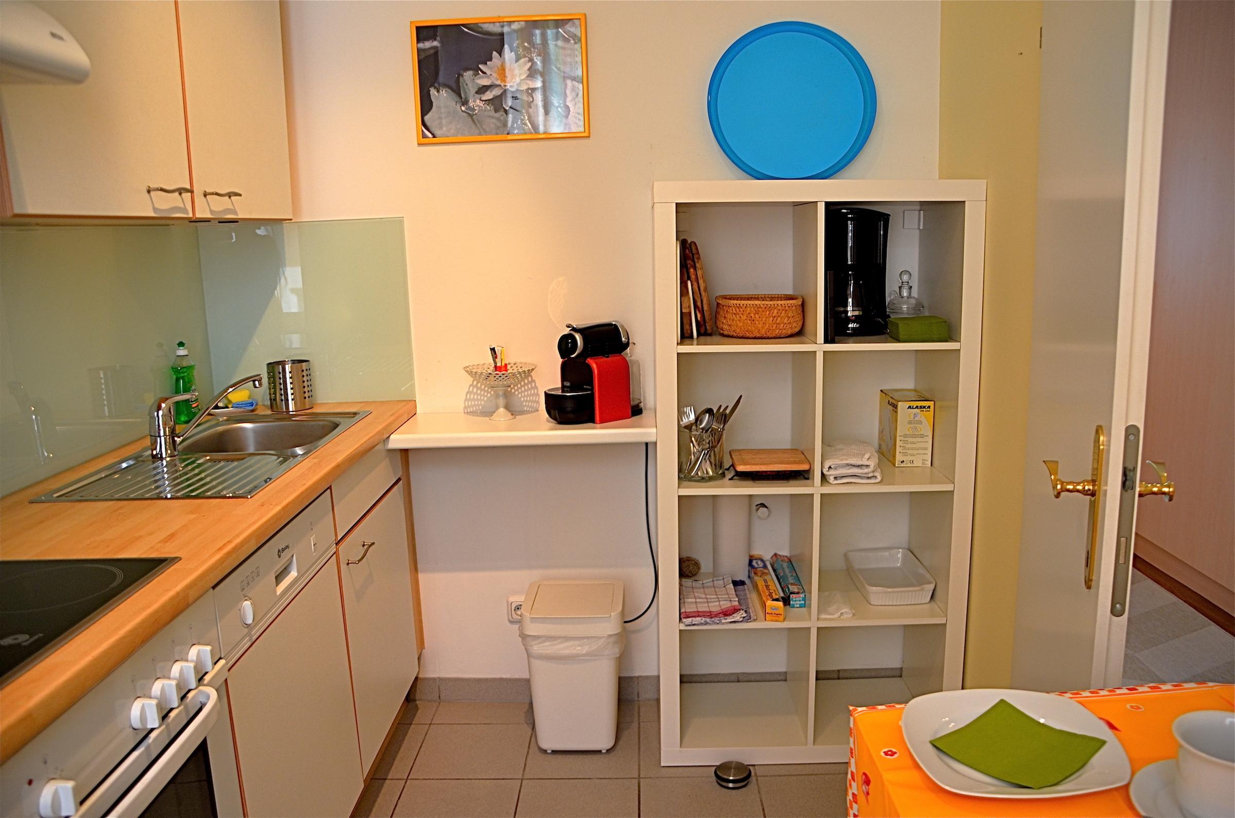 Wohnung mieten Wien | Mietwohnungen Wien | DER STANDARD
