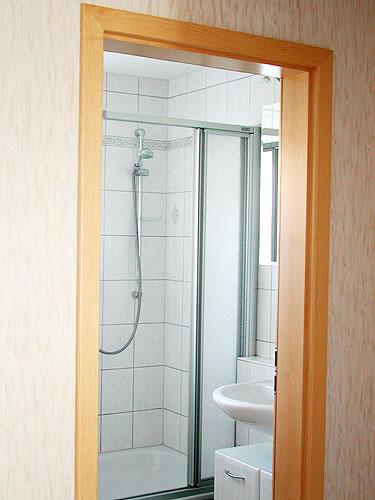 2-Zimmer-Wohnung mit Garten auf 65m2 in Konstanz ...
