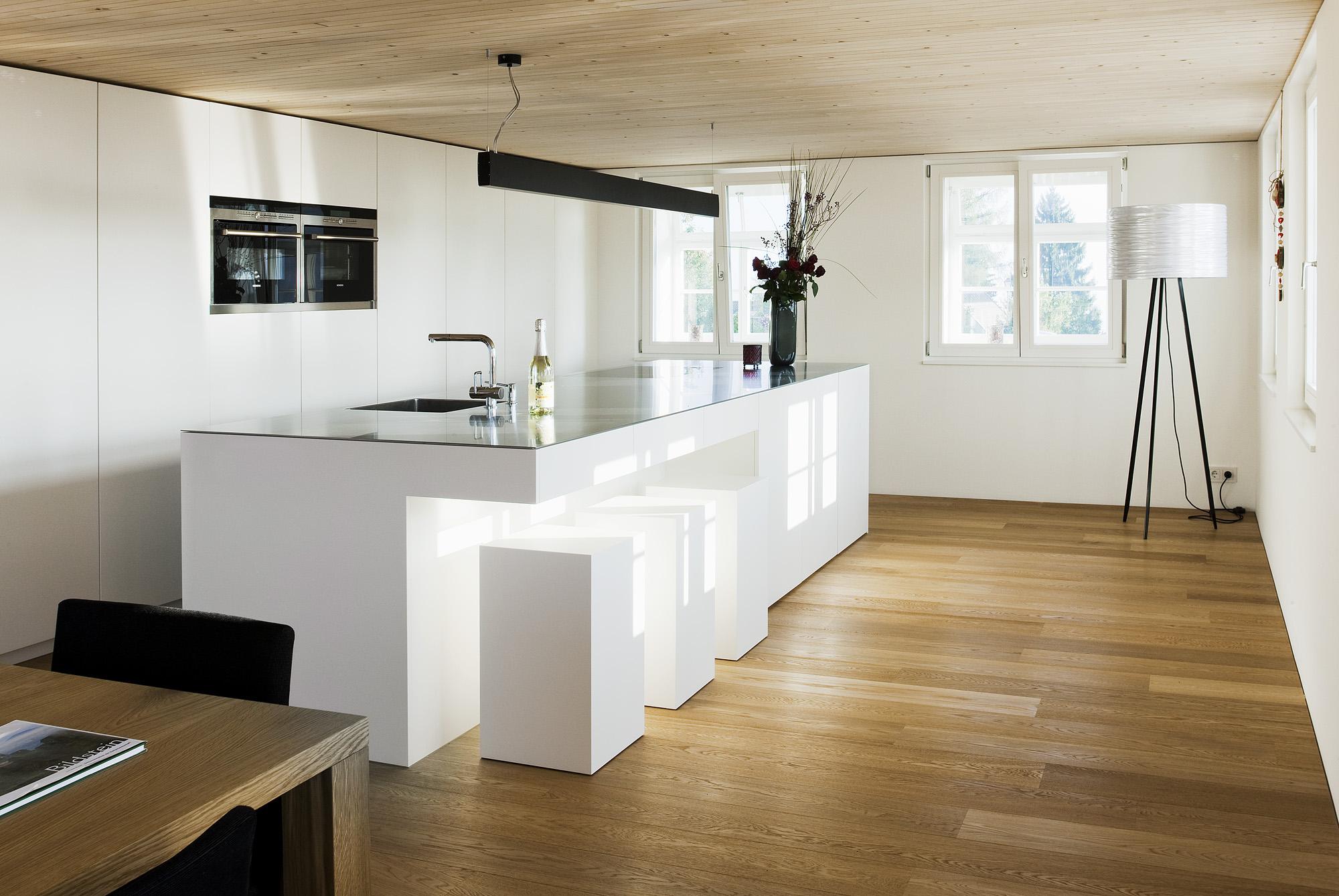 Funvit.com | Wohnzimmer Grau Weiss Wandgestaltung | {Kücheninsel mit sitzgelegenheit 24}